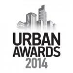 Номинант ежегодной премии Urban Awards 2014 в номинации «Лучший комплекс апартаментов элит класса»