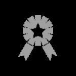 Специальный приз «За создание лучших условий для организации учебного процесса» (22.01.2010)