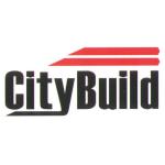 Международный конкурс City Build 2008