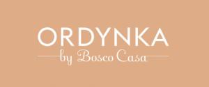 ORDYNKA_BOSCO_CASA_news